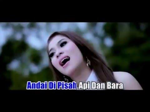 Download Video ELSA PITALOKA & ANDRA - Cinta Kita