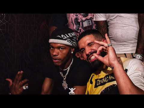 Video Lil Baby x Drake - Yes Indeed (No Keys) (Explicit) Prod. Wheezy download in MP3, 3GP, MP4, WEBM, AVI, FLV January 2017