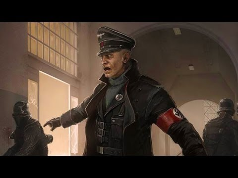 5 Awesome Video Game Alternate Timelines - IGN Conversation