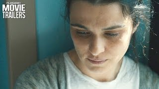 Nonton Rachel Weisz   Michael Shannon Star In Complete Unknown Trailer Film Subtitle Indonesia Streaming Movie Download