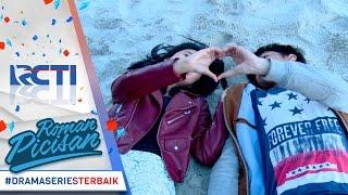 Nonton Roman Picisan   Wulan Dan Roman Sama Sama Ungkapin Rasa Mereka  06 Apr 2017  Film Subtitle Indonesia Streaming Movie Download