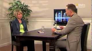 Eigentlich Kerngesund, Andrea Schneider - Bibel TV Das Gespräch