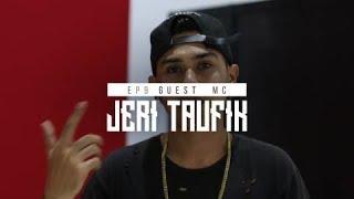 Video [JAKARTA CYPHER] EP. 9 JERI TAUFIK MP3, 3GP, MP4, WEBM, AVI, FLV Juni 2019