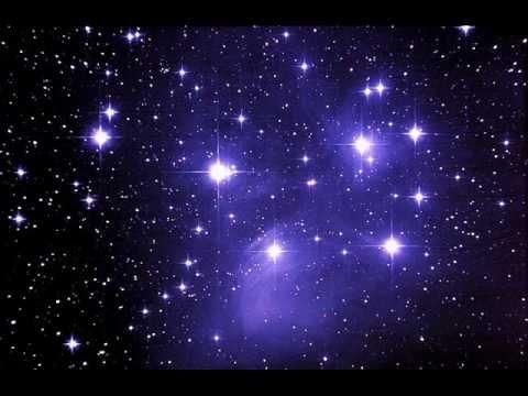 თუ ცას მოწყდება ვარსკვლავი...