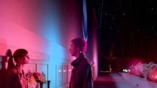 Daniel Hart   Love More  Comet