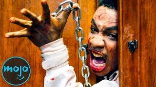 Top 10 Craziest Escape Rooms Around the World