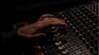 Neon Indian - 'Local Joke' - live in the Boiler Room