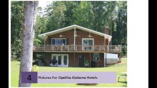 Opelika (AL) United States  city images : Pictures For Opelika Alabama Hotels