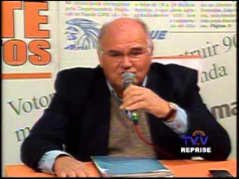 debate dos fatos na tv votorantim miranda 16 08