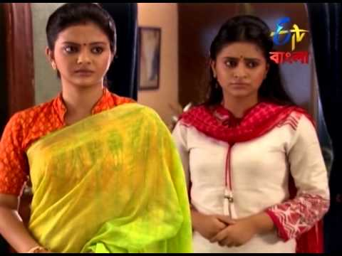 Kotha Dilam - ??? ????? - 24th October 2014 - Full Episode 24 October 2014 11 PM