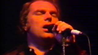 VAN MORRISON ESSEN 4.APRIL 1982 Complete Concert