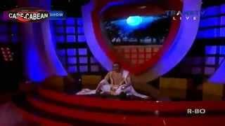 Download Video DEAN AXEL ARIESTAUFAN - RAWA RONTEK - the magicshow MP3 3GP MP4