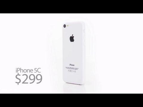 Nový opravdu levný iPhone