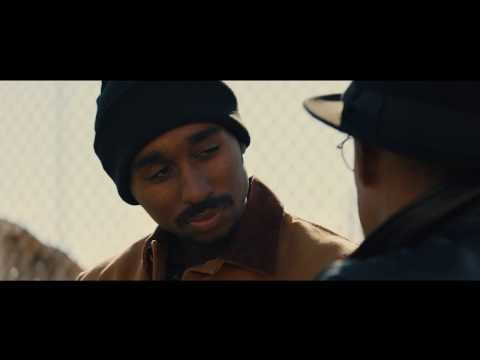 All Eyez on Me (Trailer 'The Greatest')