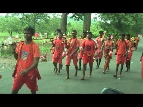 Video Gupteswar baba BOL BOM sewa, near Mathapada Village.... download in MP3, 3GP, MP4, WEBM, AVI, FLV January 2017