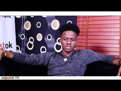 """why I Don't Have A Song With Reekado Banks & Di'ja"" - Korede Bello 