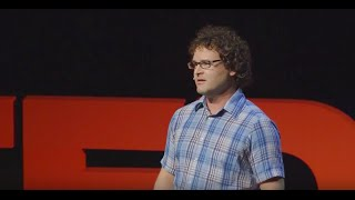 Video What if you could trade a paperclip for a house? | Kyle MacDonald | TEDxVienna MP3, 3GP, MP4, WEBM, AVI, FLV Agustus 2019