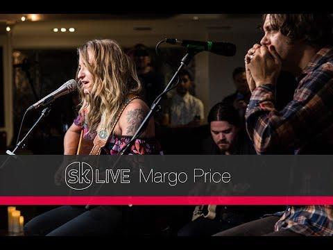 Margo Price - Pay Gap (Songkick Live)