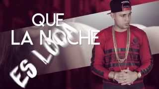 Sammy  Falsetto ft. Juanka  Quitate La Ropa Official Remix Lyric Video