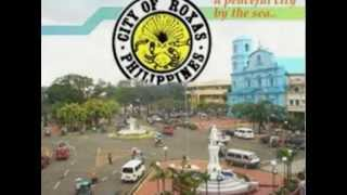 Roxas City (Capiz) Philippines  city photos : Roxas/City/Capiz/music/video/and/tours