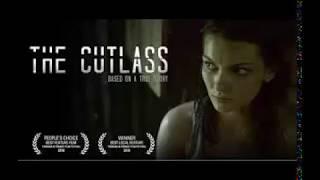 Nonton نسخة عن فيلم  The Cutlass 2017 لمشاهدة الفيلم الرابط اسفله Film Subtitle Indonesia Streaming Movie Download