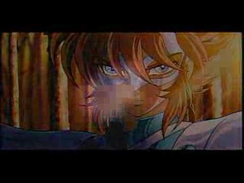 Saint Seiya Tenkai Hen-Trailer