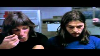 Nonton Wish You Were Here  Alternative Version  Pink Floyd Film Subtitle Indonesia Streaming Movie Download