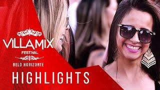 O Villa Mix Festival BH foi incrível. Relembre os melhores momentos dessa grande festa. https://youtu.be/8sB4PV0dY54 Clique em 'Mostrar mais' O canal oficial...