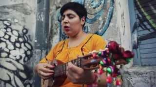 """Video Sofia Viola - """"Me han robado el mar"""" (Live from Argentina) MP3, 3GP, MP4, WEBM, AVI, FLV Juli 2019"""