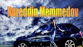 Nureddin Memmedov - Feridem