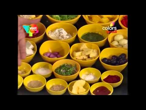 Rasoi-Show--2nd-April-2016--રસોઈ-શોવ
