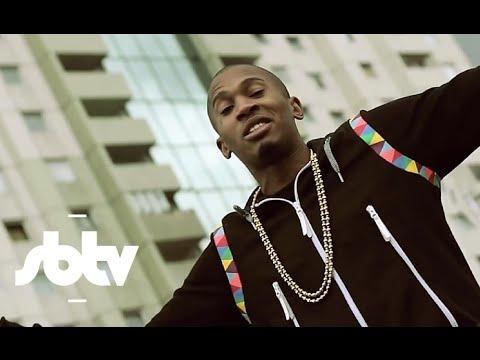 Scorcher – Rockstar (Dappy Diss) [Music Video]