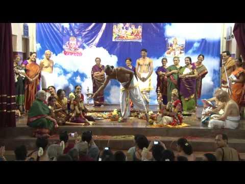 Video Anadal Kalyanam - The Mandayam Srivaishnava Sabha download in MP3, 3GP, MP4, WEBM, AVI, FLV January 2017
