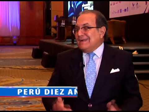 Fernando Aguayo América 22 de Septiembre del 2019