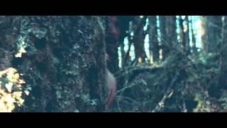 """Nappy Roots """"Hazy"""" (prod by SMKA)"""