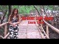 Download Lagu Lara Silvy - Ra Iklas Lahir Batin [OFFICIAL] Mp3 Free