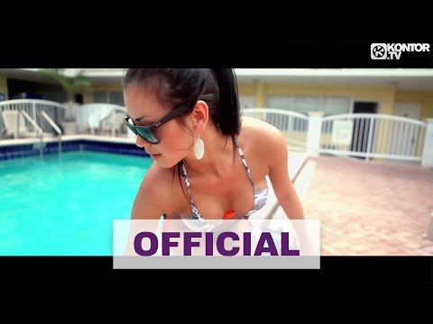 feat. - Check the new single: R.I.O. feat. U-Jean - One In A Million http://youtu.be/3xyZ0rdvsjI Out Now: http://smarturl.it/TOTC63-iTunes Listen on Spotify: http://...