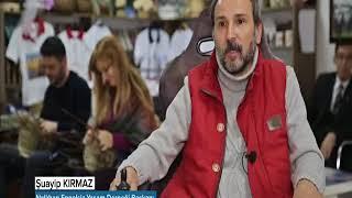 Nallıhan'da Engel Yok Projesi Tanıtım Filmi