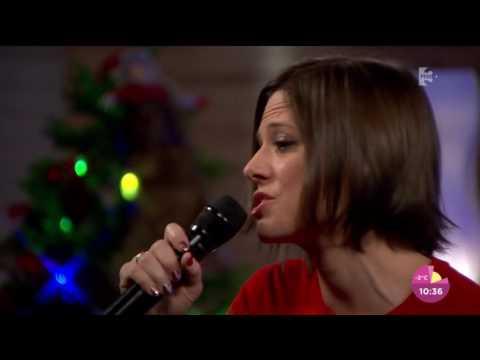 Szinetár Dóra - Ilyen szerelem
