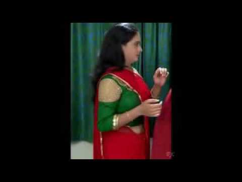 Video Parasparam serial actress hot show in saree see her boobs download in MP3, 3GP, MP4, WEBM, AVI, FLV January 2017