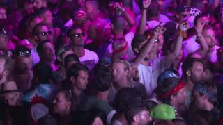 Solomun - Live @ Tomorrowland Belgium 2016, Diynamic Stage
