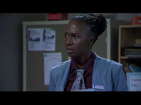 Skeem Saam 6  Eps 217 - 08 May 2018
