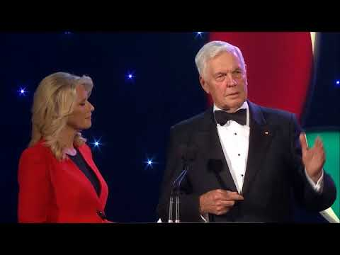 2017 Ethnic Business Awards – Judge Speech – The Hon. Major General Michael Jeffery AC