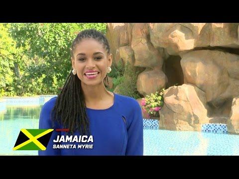 MW2015 - Jamaica