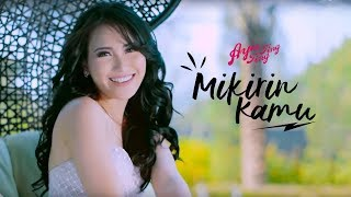 Video Ayu Ting Ting - Mikirin Kamu [Official Music Video] MP3, 3GP, MP4, WEBM, AVI, FLV November 2017