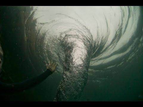 Whirlpool  Whirlpool Test » Vergleich Bestseller 2017 » Whirlpool kaufen