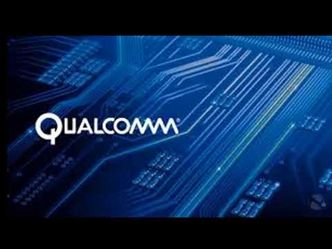 Broadcom's proposed Qualcomm bid blocked on security grounds