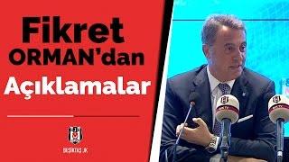 Beşiktaş YouTube hesabına ABONE ol: https://goo.gl/hvF8co Sosyal Medyada Bizi Takip Edin: Facebook: https://www.facebook.com/Besiktas Twitter: https://twitte...