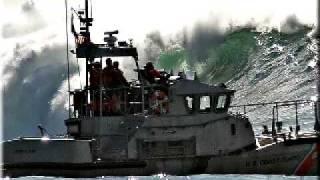 Morro Bay (CA) United States  city photos gallery : US Coast Guard Morro Bay CA