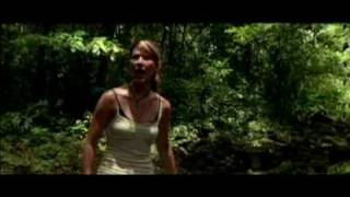 The Lost Tribe 2009 Trailer